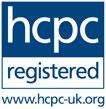hpc_reg_preview