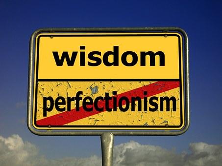 wisdom-92901__340